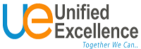 unified excellence